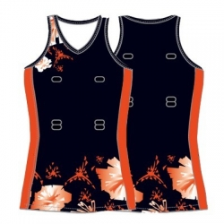 Netball Uniforms Manufacturers in Hungary