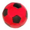 Promo Footballs Manufacturers in El Salvador