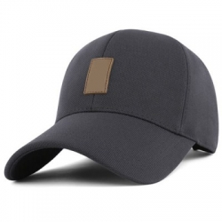 Promotional Caps Manufacturers in Canada