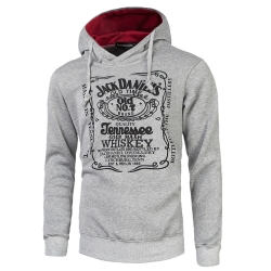 Promotional Fleece Hoodies Manufacturers in India