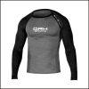 Rash Guards Manufacturers in Indonesia
