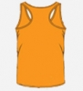 Singlets Manufacturers AU, USA, UAE, Dubai, London, Germany, Italy, Spain, France
