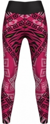 Sublimation Tights Manufacturers in Fiji