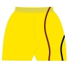 Tennis Shorts Manufacturers in Finland