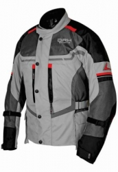 Textile Jackets Manufacturers AU, USA, UAE, Dubai, London, Germany, Italy, Spain, France