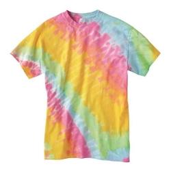 Tie Dye Tshirts Manufacturer