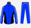 Tracksuits Manufacturers in Indonesia