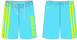 Training Shorts Manufacturers AU, USA, UAE, Dubai, London, Germany, Italy, Spain, France