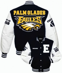 Varsity Jackets Manufacturers AU, USA, UAE, Dubai, London, Germany, Italy, Spain, France