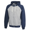 Wholesale Fleece Hoodies Manufacturers AU, USA, UAE, Dubai, London, Germany, Italy, Spain, France