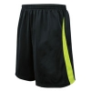 Wholesale Soccer Shorts Manufacturers in Brazil