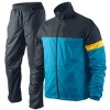Wholesale Sportswear Manufacturer  in Indonesia