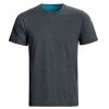 Wholesale Tee Shirts Manufacturers in Estonia