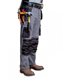 Working Pants Manufacturers AU, USA, UAE, Dubai, London, Germany, Italy, Spain, France