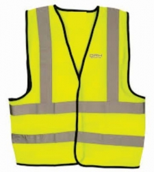Working Vest Manufacturers in Ireland