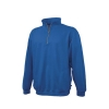 Wholesale Fleece SweatShirts Manufacturers in Iran
