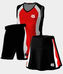 Custom Hockey Uniforms Suppliers In Montenegro