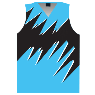 AFL Jerseys Australia Wholesaler