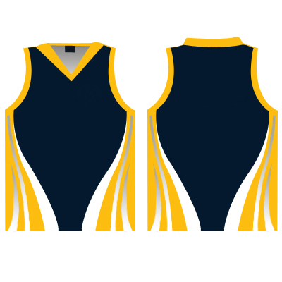 AFL Jerseys Wholesaler