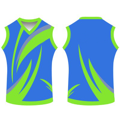 AFL T Shirts Wholesaler