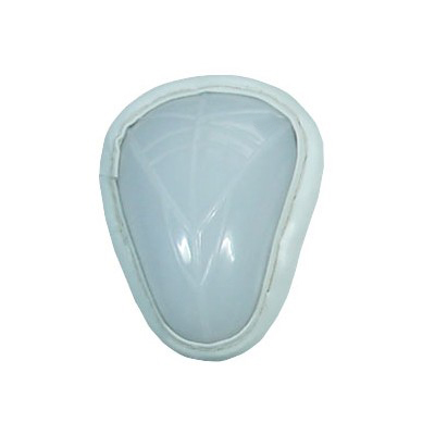 Abdominal Guard For Women Manufacturers