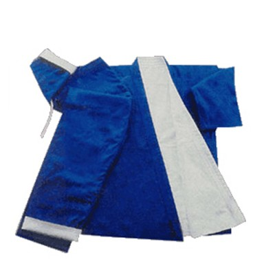 Adult Judo Suit Manufacturers, Wholesale Suppliers