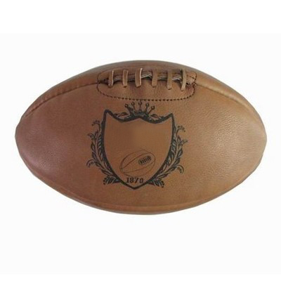 Custom Afl Ball Manufacturers Izhevsk