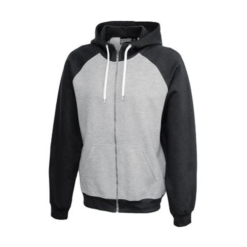Algeria Fleece Hoodies Wholesaler