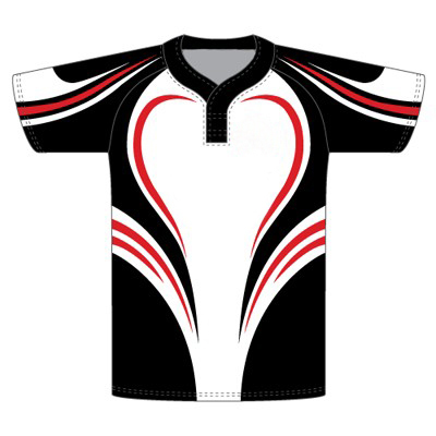 Argentina Rugby Jerseys Manufacturers, Wholesale Suppliers