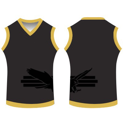 Aussie Rules Jersey Wholesaler