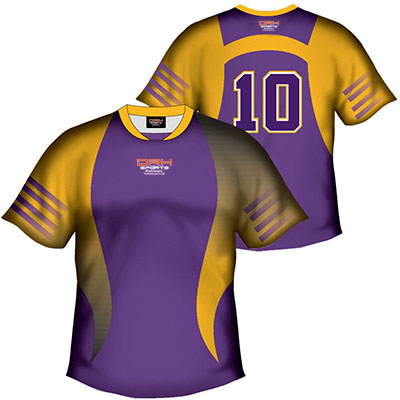 Australia Sublimation Soccer Jersey Manufacturers, Wholesale Suppliers
