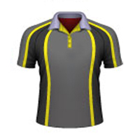 Australian Cricket T Shirts Wholesaler