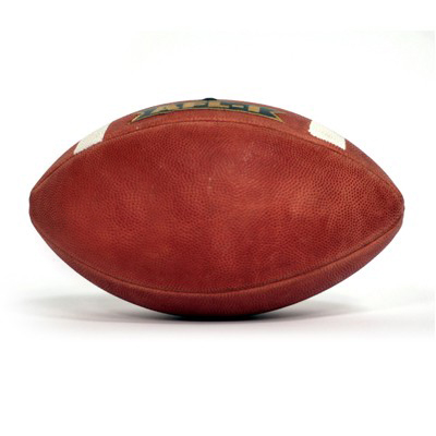 Custom Australian Football League Ball Manufacturers Saratov