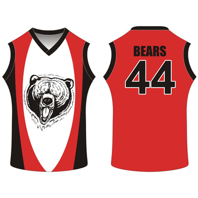 Australian Football League Jersey Wholesaler