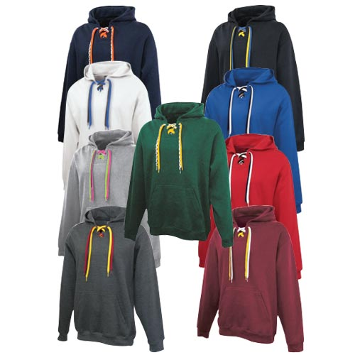 Austria Fleece Hoodies Wholesaler
