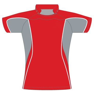 Austria Rugby Jersey Wholesaler