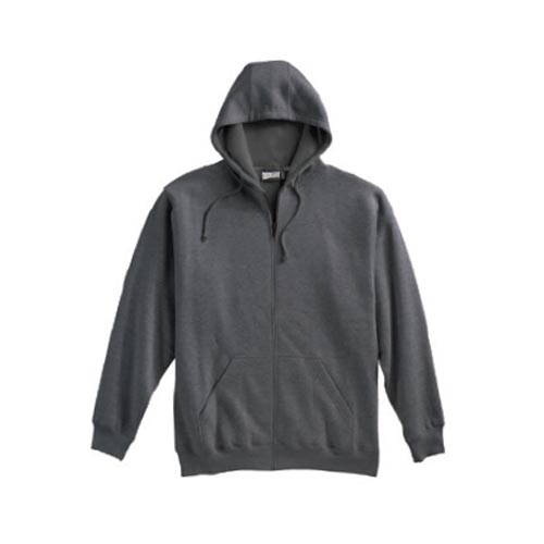 Bangladesh Fleece Hoodies Wholesaler