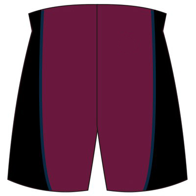 Basketball Shorts Manufacturers