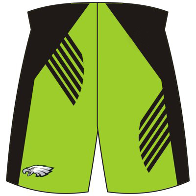 Basketball Shorts Manufacturers, Wholesale Suppliers