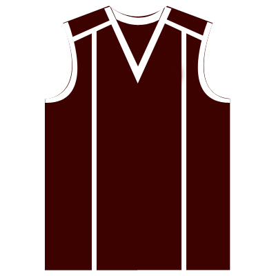 Basketball Singlet Wholesaler