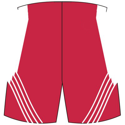 Basketball Team Shorts Manufacturers, Wholesale Suppliers