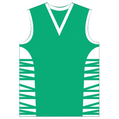 Basketball Team Singlets Wholesaler