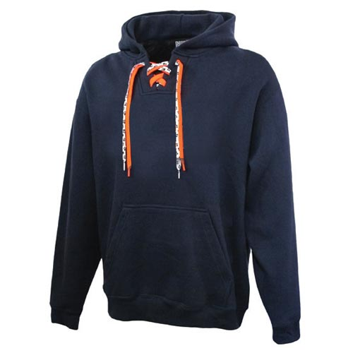 Belgium Fleece Hoodies Wholesaler