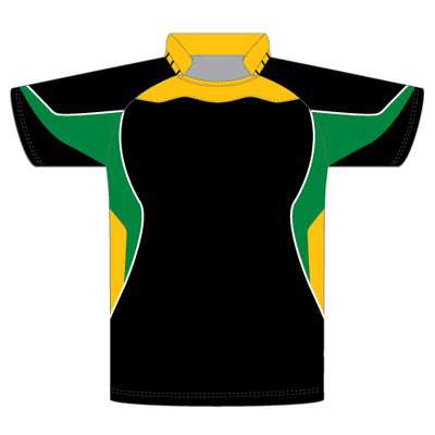 Belgium Rugby Jerseys Manufacturers, Wholesale Suppliers
