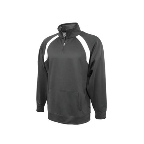 Black Fleece Swearshirt Wholesaler