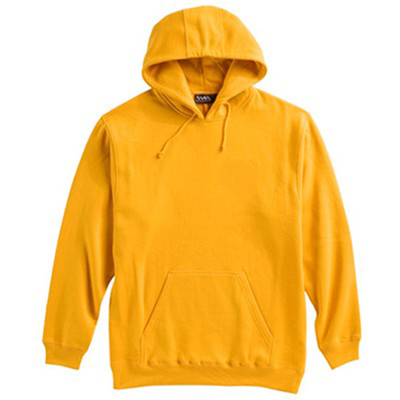 Blue Fleece Hoodie Manufacturers, Wholesale Suppliers