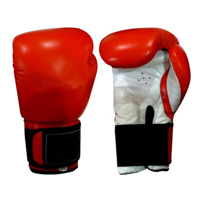 Custom Boxing Gloves Manufacturers Jamtara