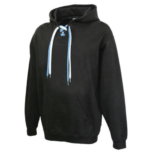 Brazil Fleece Hoody Wholesaler