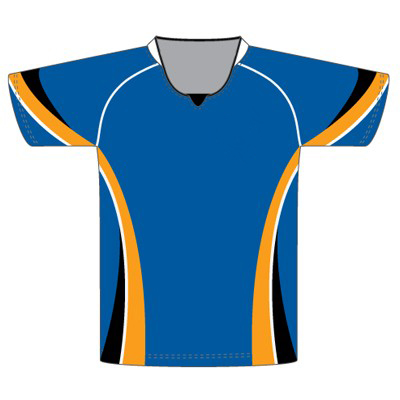 Brazil Rugby Jersey Manufacturers, Wholesale Suppliers