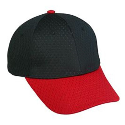 Caps For Men Wholesaler